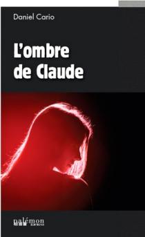 L'ombre de Claude - DanielCario
