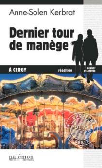 Perrot et Lefèvre - Anne-SolenKerbrat-Personnic