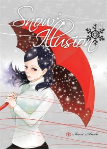Snow illusion - Ando Icori