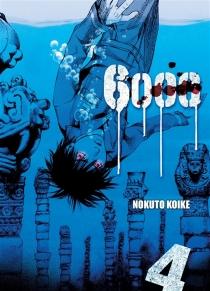 6.000 - NokutoKoike