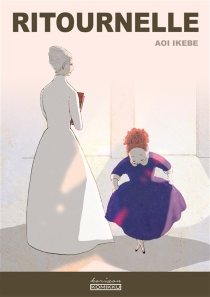 Ritournelle - AoiIkebe