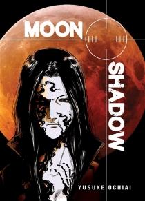 Moon Shadow - YusukeOchiai