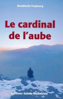Chroniques de la forteresse du ciel - BaudoinForjoucq