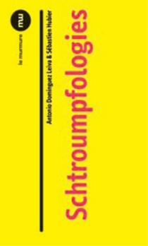 Schtroumpfologies - AntonioDominguez Leiva