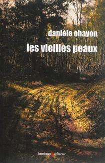 La maison des dames - DanièleOhayon