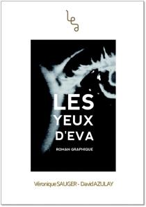 Les yeux d'Eva - DavidAzulay