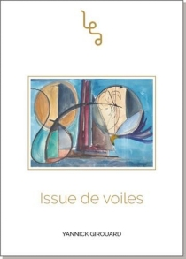 Issue de voiles - YannickGirouard