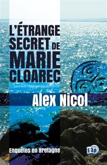 Enquêtes en Bretagne - AlexNicol