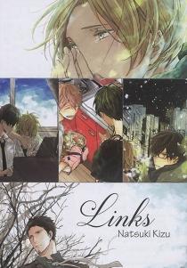 Links - NatsukiKizu