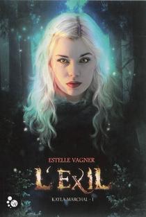 Kayla Marchal - EstelleVagner