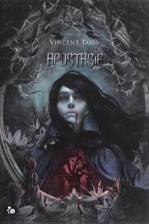 Apostasie - VincentTassy
