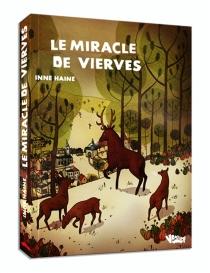 Le miracle de Vierves - InneHaine
