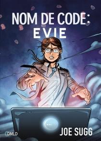 Nom de code : Evie - AmritBirdi