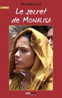Le secret de Monalisa - MurielleLona