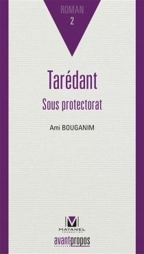 Tarédant - AmiBouganim