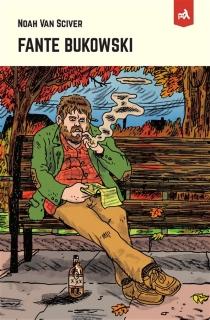 Fante Bukowski - NoahVan Sciver