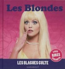 Les blondes -