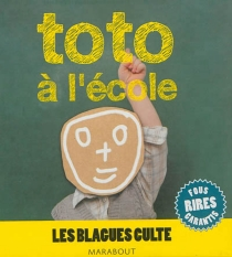 Toto à l'école -