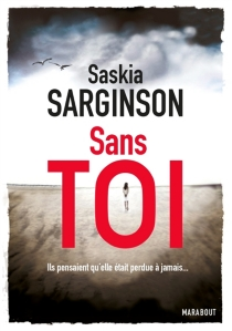 Sans toi - SaskiaSarginson