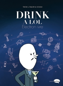 Drink a Lol - Ookah