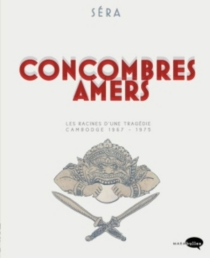 Concombres amers - P. Ing