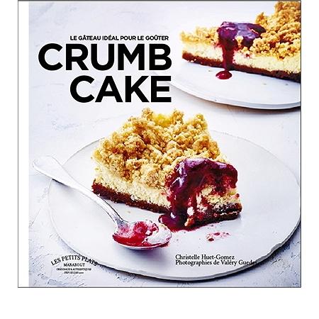 Sucr Ef Bf Bd Sal Ef Bf Bd Cake