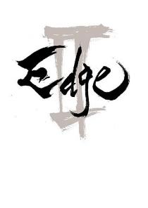 Edge II : les samourais du futur -