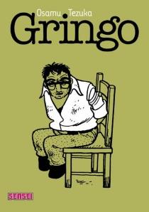 Gringo - OsamuTezuka