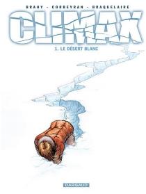 Climax - LucBrahy
