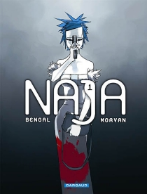 Naja - Bengal