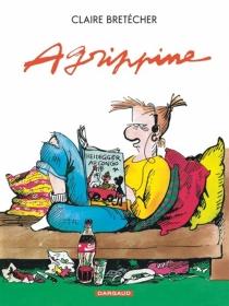 Agrippine -