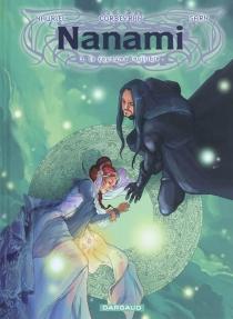 Nanami - Corbeyran