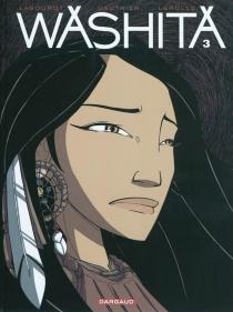 Washita - SéverineGauthier