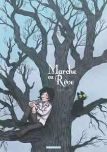 Marche ou rêve - Elric