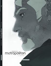Metropolitan - JulienBonneau