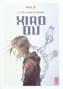 Xiao Ou - ZiMai