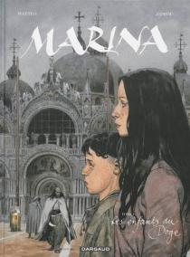 Marina - Matteo