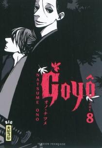 Goyô - NatsumeOno