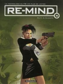 Re-mind - Alcante