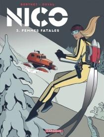 Nico - PhilippeBerthet