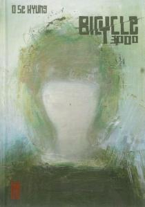 Bicycle 3.000 - Se-HyungO