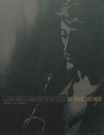 Jazz Maynard : une trilogie barcelonaise - Raule