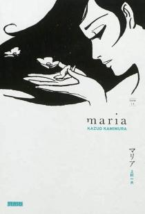 Maria - KazuoKamimura