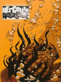 Berceuse assassine : édition intégrale - RalphMeyer