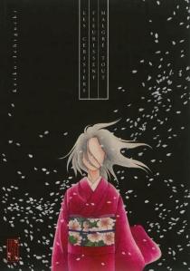 Les cerisiers fleurissent malgré tout - KeikoIchiguchi