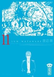 Montage - JunWatanabe