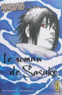 Naruto - AkiraHigashiyama