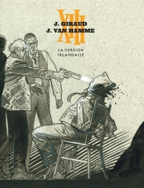 XIII - JeanGiraud