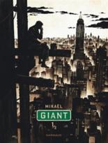 Giant - Mikaël