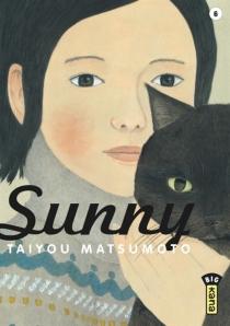 Sunny - TaiyoMatsumoto